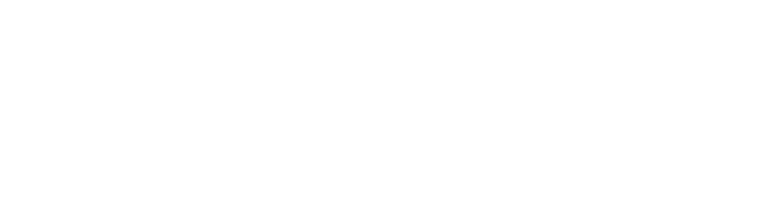 City Scooter Icon