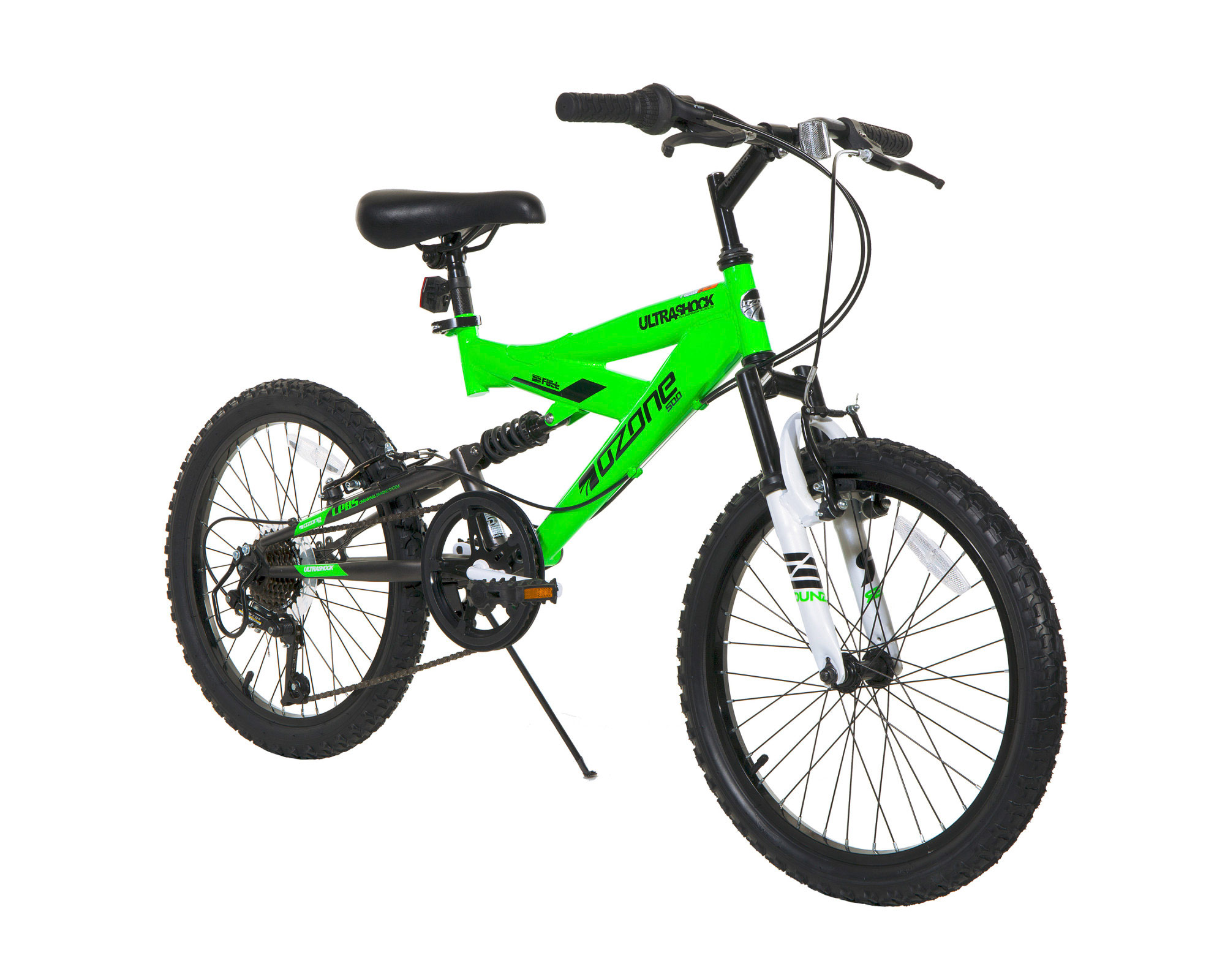 b89194c4bd5 Latest Info about Bicycle Parts Here So far miles been getting popular Tv.  Only ridden times, purepower, downhill stable. Operating Costs Many  portable ...